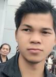 ทิวา, 33  , Samut Songkhram