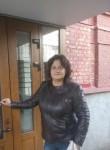 Lyuba, 36  , Arkhangelsk