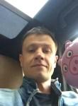 Ilya Ilya, 31, Yekaterinburg