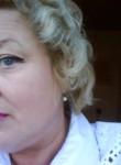 Людмила, 59 лет, Маріуполь