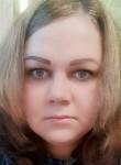 Tselovashka, 30  , Vorkuta