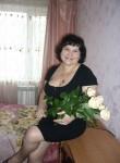 Lyudmila, 46, Luhansk