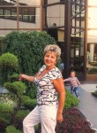 Luiza, 62  , Neftekamsk