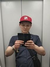 Misha, 33, Russia, Saint Petersburg