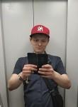 Misha, 32  , Saint Petersburg