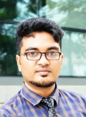 Sadiqur, 19, Bangladesh, Dhaka