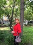 ALENA, 39, Chelyabinsk
