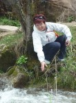 Tatyana, 60  , Tatishchevo