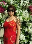 Ira, 49  , Holon