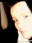 Jannette, 37  , Prenzlau