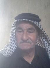 مصطفى, 69, Iraq, Baghdad