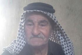 مصطفى, 69 - Just Me