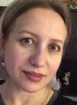 Elena, 48, Koeln