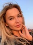 Vika, 21  , Gdansk