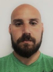 hector scasserra, 26, Estado Español, San Agustín