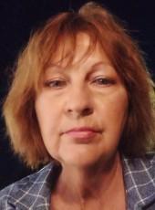 Irina, 62, Bulgaria, Burgas