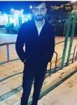 Coşkun, 26  , Adana