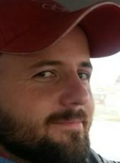 Andrey, 37, Russia, Volzhskiy (Volgograd)
