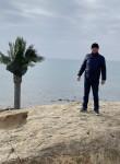 Ussen, 46, Shymkent