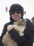 Andrey, 80  , Ulyanovsk