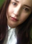 Anna, 19  , Belebey