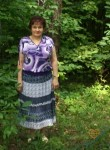 Valentina, 63  , Zelenograd