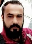 حمزة, 24, Karabuk