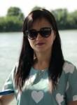 Irina, 32  , Bucharest