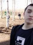Dmitriy, 21  , Nizhnevartovsk
