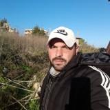 Samer, 33  , Homs