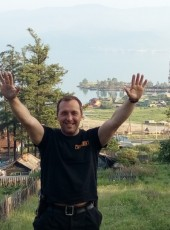Alexandd, 43, Russia, Segezha
