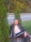 Zhenya, 41, Yemanzhelinsk