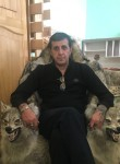 Арчи, 46 лет, Томилино