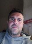 Paolo , 39  , Rome