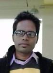 Aditya, 30  , Kolkata