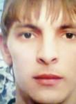 Vetal, 35  , Zhashkiv