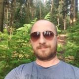Paul, 36  , Bad Laer