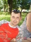 Sergey, 35  , Monastyryshche