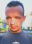 Vlad, 32  , Brussels