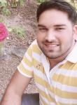 rizwan pathan, 22, Mumbai