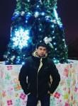 Евгений, 23 года, Краснодар