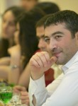 gor, 33, Moscow