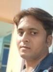 Sumit, 20  , Visnagar