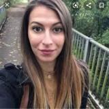Lory, 38  , Altavilla Milicia