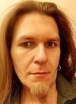Andrey, 34  , Riga