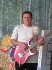 Aleksandr, 43, Russia, Voronezh