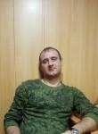 petr, 33  , Morozovsk