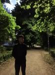 Dzhakhon, 21, Lutsk