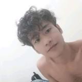 Chan, 24  , Calasiao