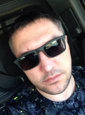 max, 36, Russia, Chaplygin